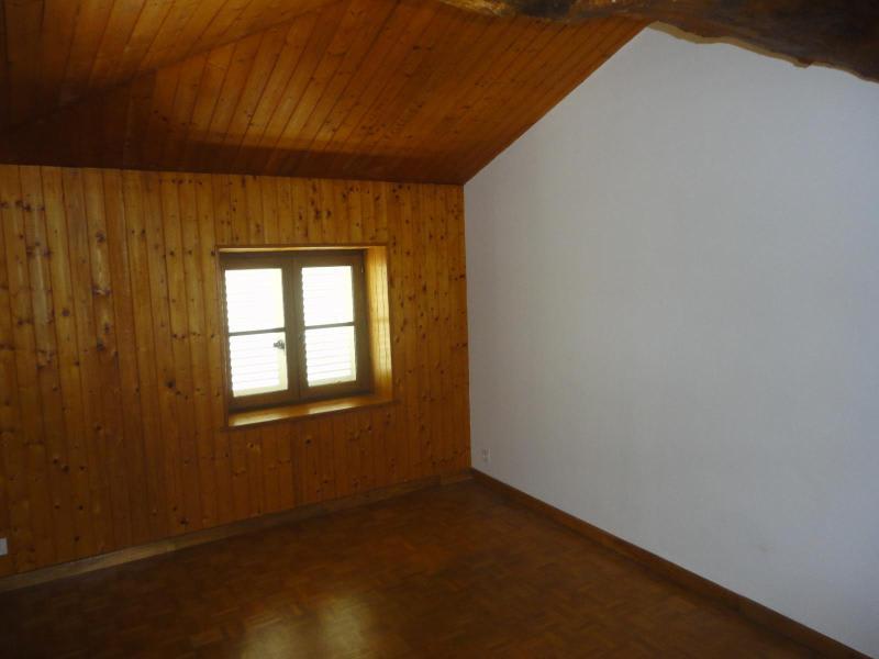 Location appartement Savigny 780€ CC - Photo 5
