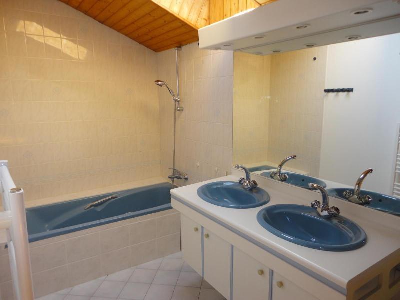 Location appartement Savigny 780€ CC - Photo 6