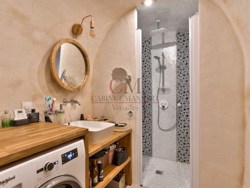 Sale apartment Versailles 336000€ - Picture 8