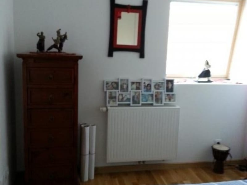 Vente appartement Soissons 155 500€ - Photo 6