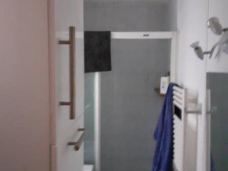 Location appartement Paris 15ème 1110€ CC - Photo 5