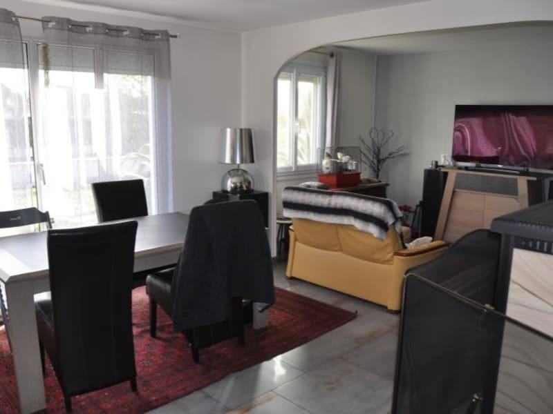 Sale house / villa Soissons 235000€ - Picture 2