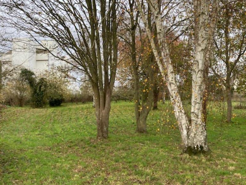 Vente terrain Martigne ferchaud 29600€ - Photo 1