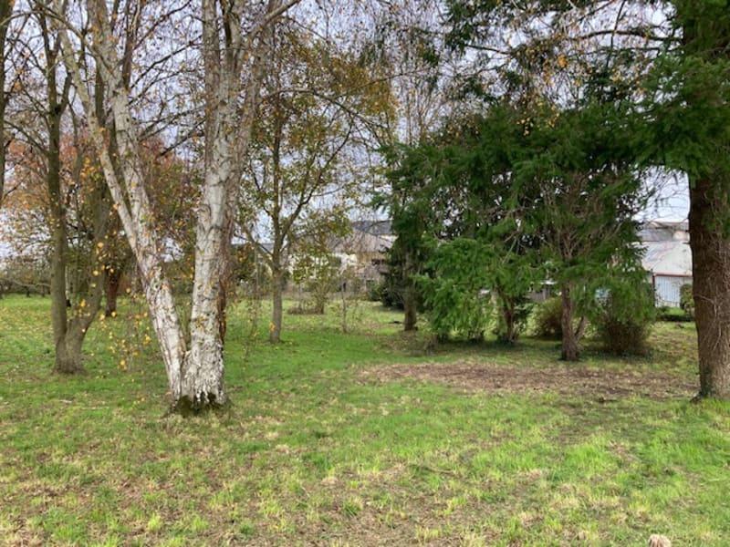 Vente terrain Martigne ferchaud 29600€ - Photo 3