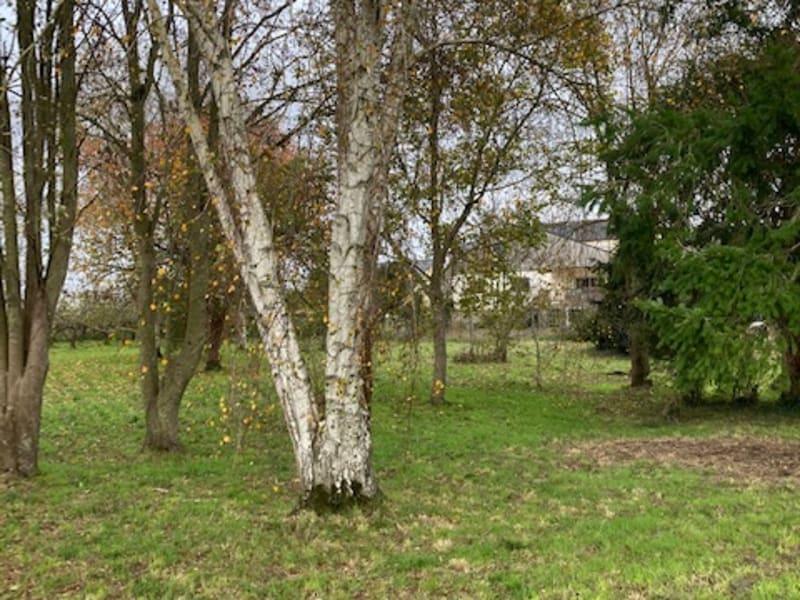 Vente terrain Martigne ferchaud 29600€ - Photo 4