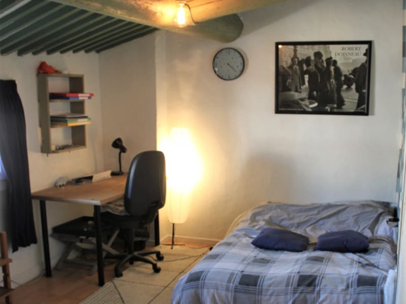 Vente appartement Aix en provence 138 000€ - Photo 2