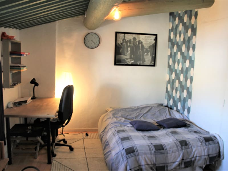 Vente appartement Aix en provence 138 000€ - Photo 3