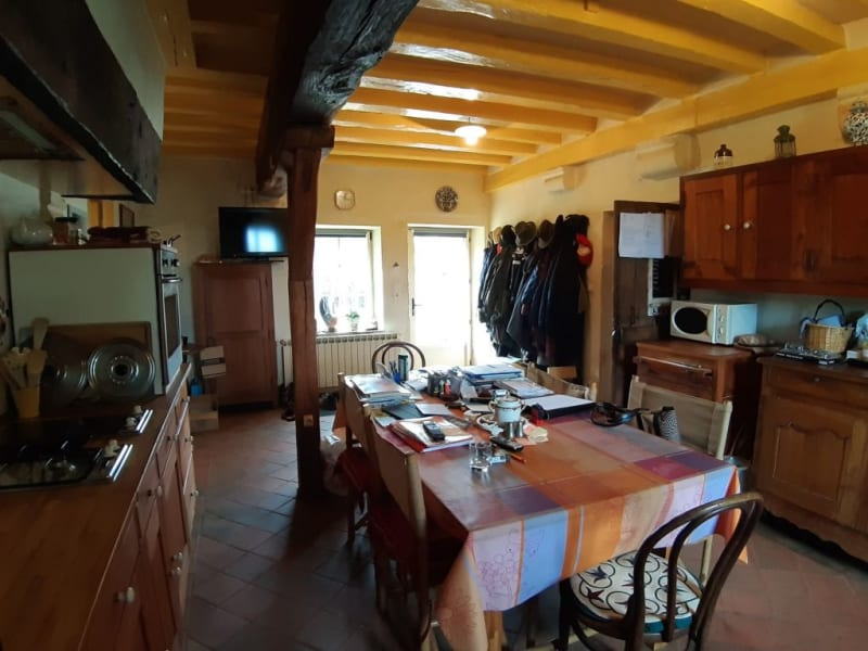 Sale house / villa Couzon 374 400€ - Picture 10