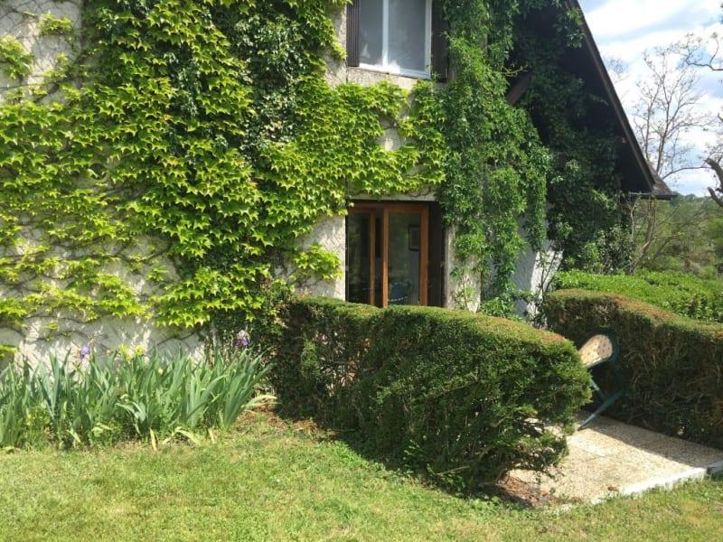 Sale house / villa Bourbon l archambault 260000€ - Picture 8