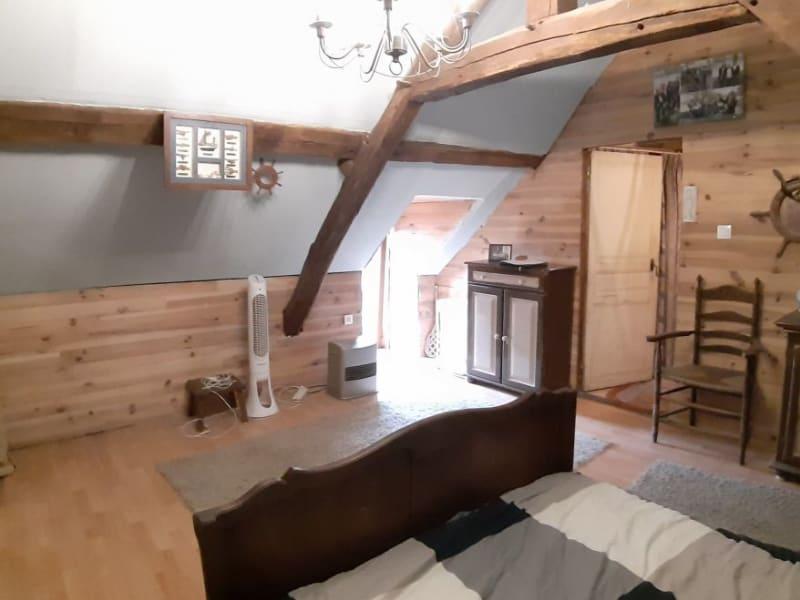 Sale house / villa St plaisir 85600€ - Picture 6