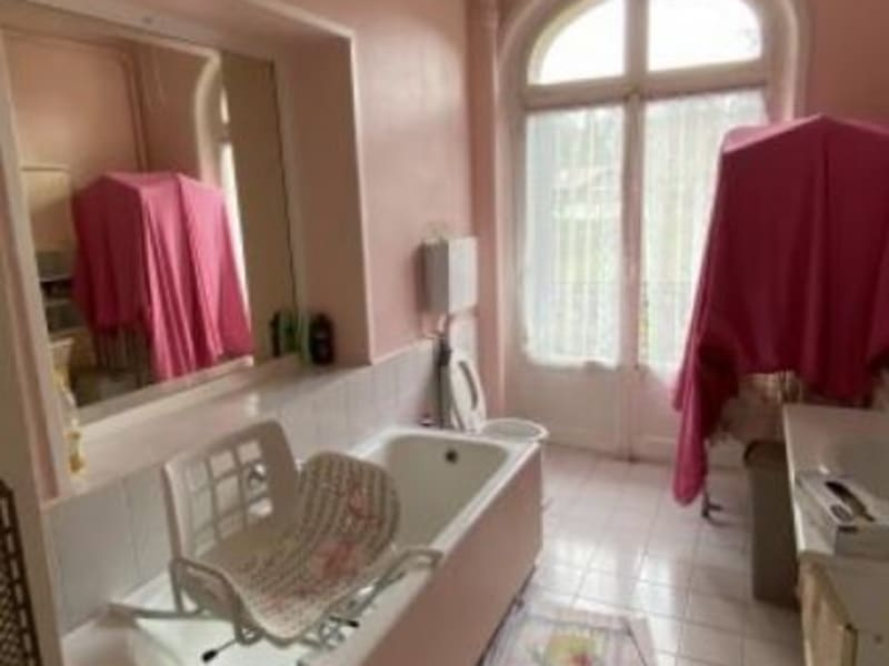 Sale apartment Aix les bains 440000€ - Picture 6