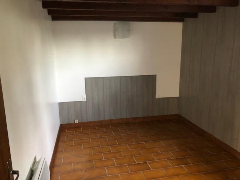 Rental apartment Mauvezin 550€ CC - Picture 5