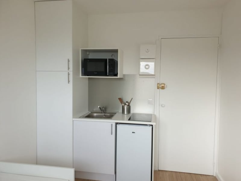 Location appartement Plessis robinson 415€ CC - Photo 2
