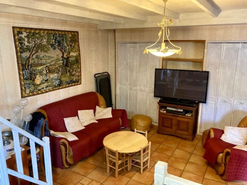Vente maison / villa Villeneuve saint georges 298000€ - Photo 4