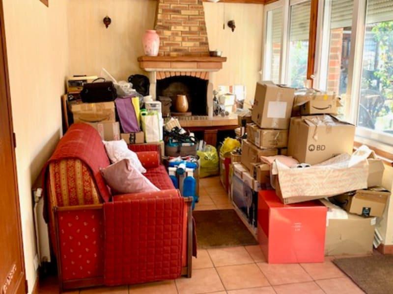 Vente maison / villa Villeneuve saint georges 298000€ - Photo 5