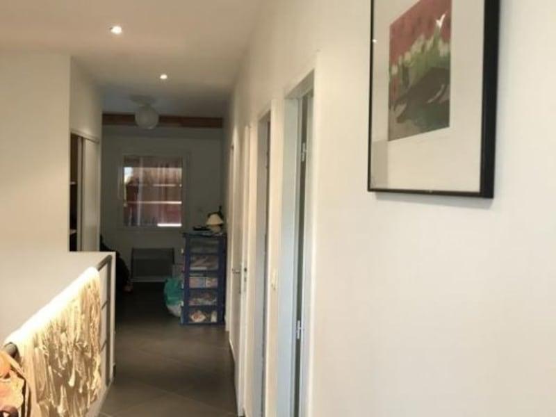 Rental apartment Tain l hermitage 950€ CC - Picture 6