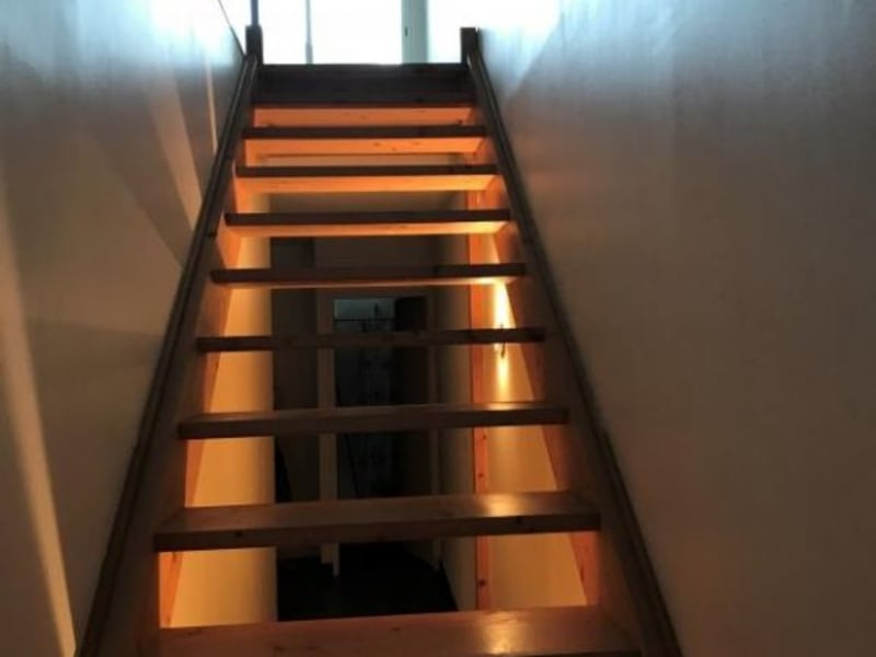 Rental apartment Tain l hermitage 950€ CC - Picture 7