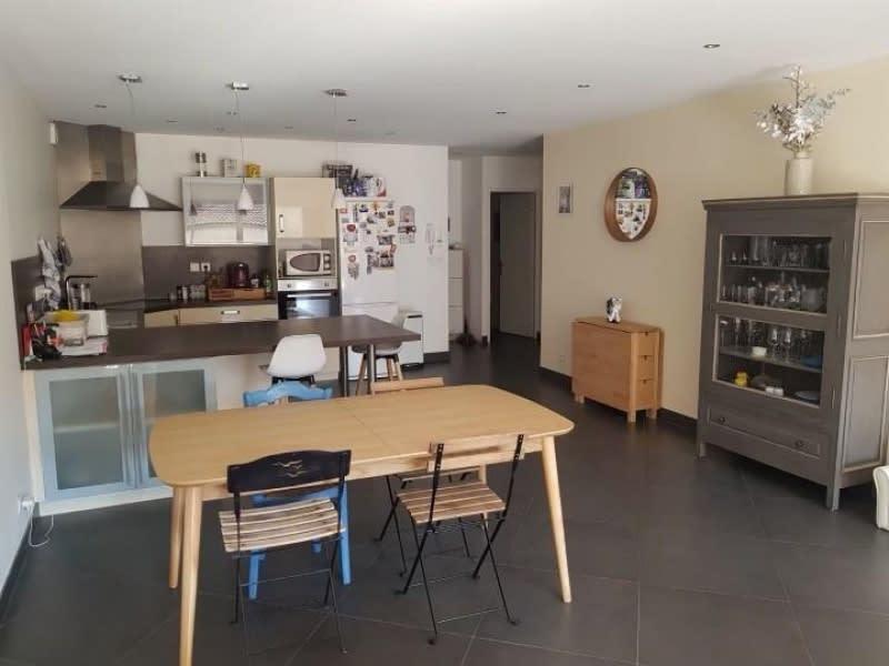 Rental house / villa Tain l hermitage 950€ CC - Picture 2