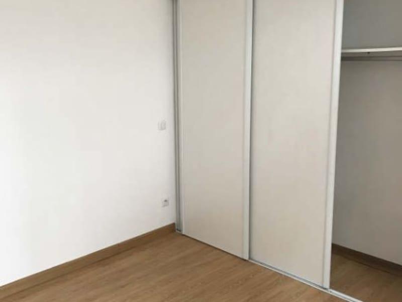 Rental apartment Bordeaux 597€ CC - Picture 5