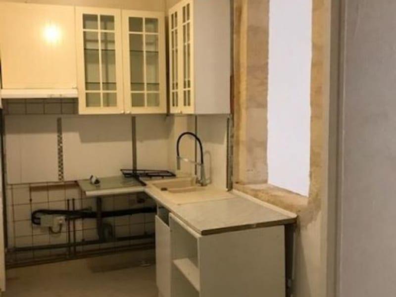 Location appartement Bordeaux 890€ CC - Photo 3