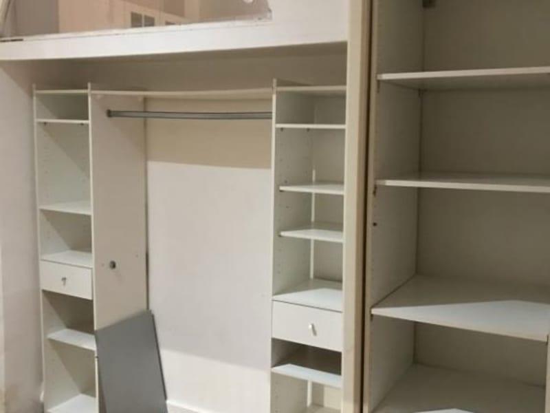 Location appartement Bordeaux 890€ CC - Photo 6