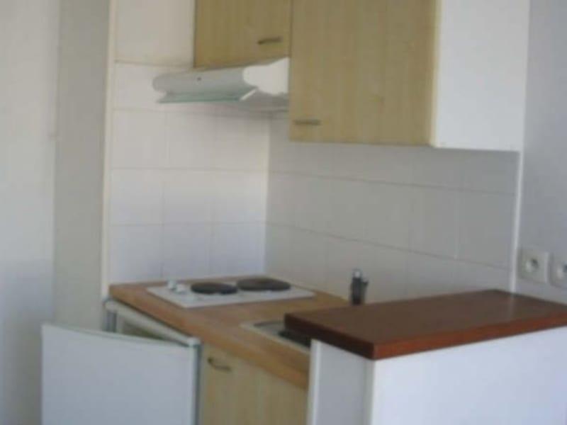 Location appartement Bordeaux 578,60€ CC - Photo 3