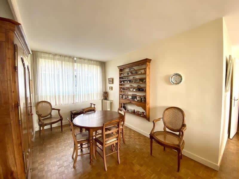 Vente appartement Palaiseau 374000€ - Photo 3
