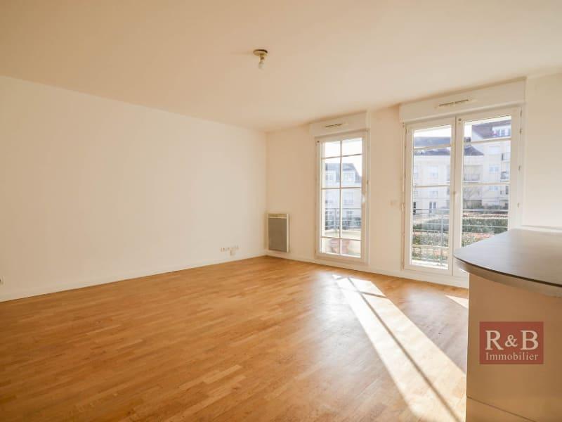 Vente appartement Les clayes sous bois 279000€ - Photo 3
