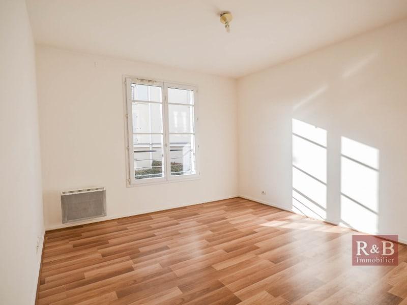 Vente appartement Les clayes sous bois 279000€ - Photo 7