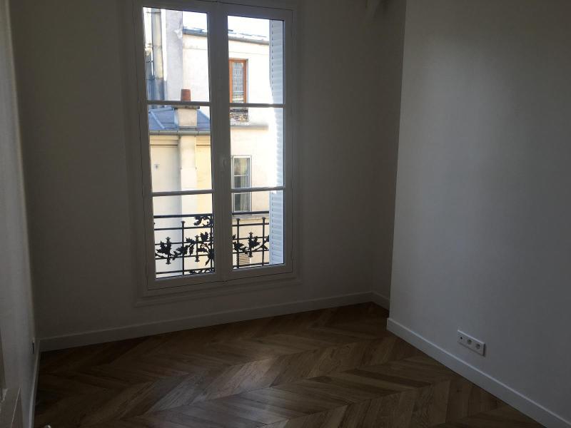Location appartement Paris 9ème 1942,75€ CC - Photo 7