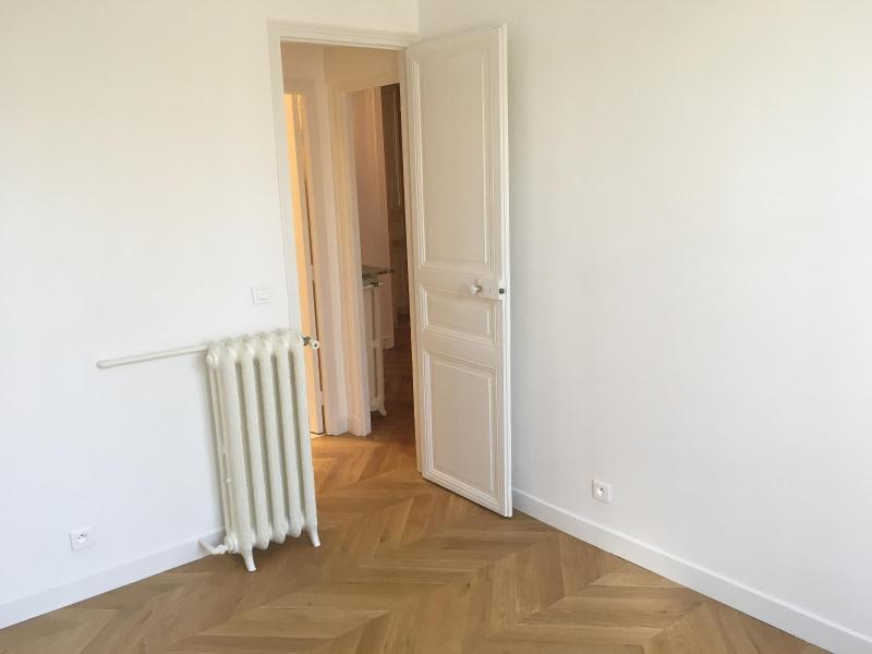 Location appartement Paris 9ème 1942,75€ CC - Photo 8