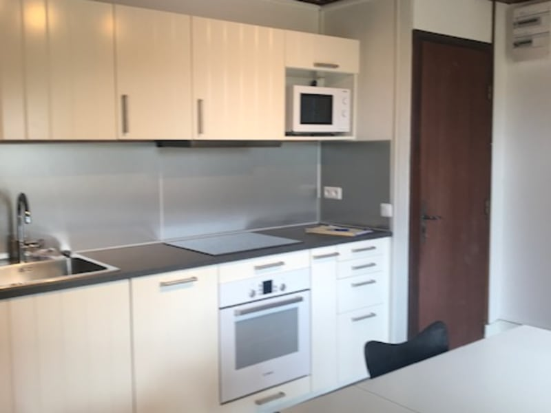 Appartement Marly Le Roi 2 pièces 57.21 m2
