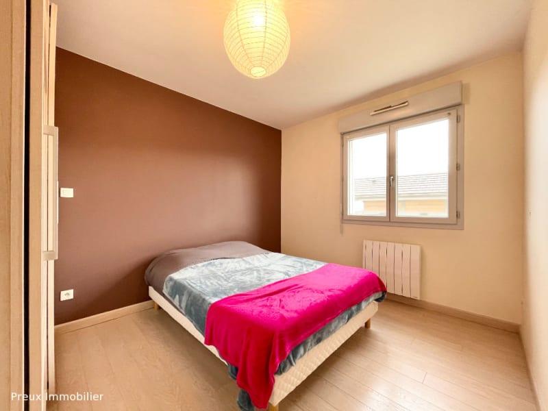 Sale house / villa Sillingy 546000€ - Picture 10