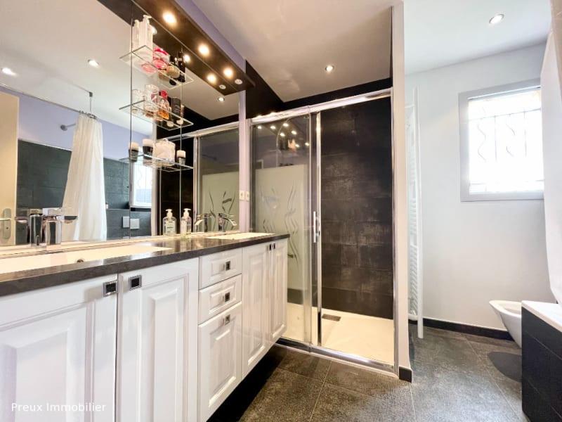 Sale house / villa Sillingy 546000€ - Picture 12