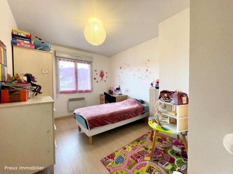 Sale house / villa Sillingy 546000€ - Picture 13