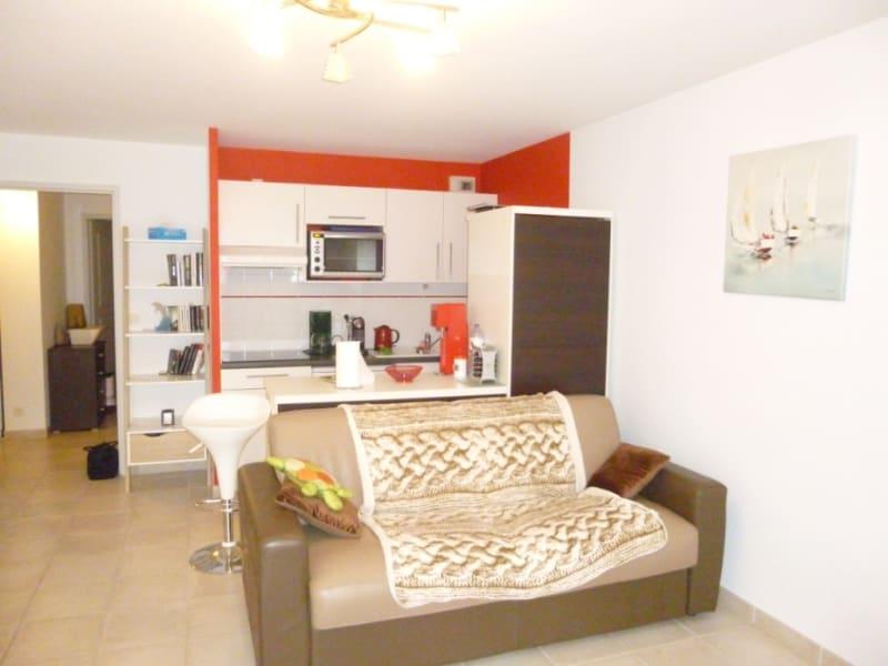 Revenda apartamento La turballe 182320€ - Fotografia 1