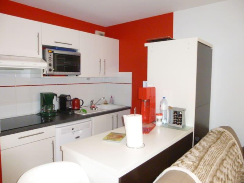 Revenda apartamento La turballe 182320€ - Fotografia 2