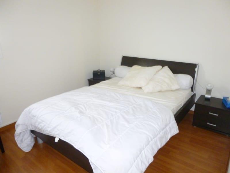 Revenda apartamento La turballe 182320€ - Fotografia 3