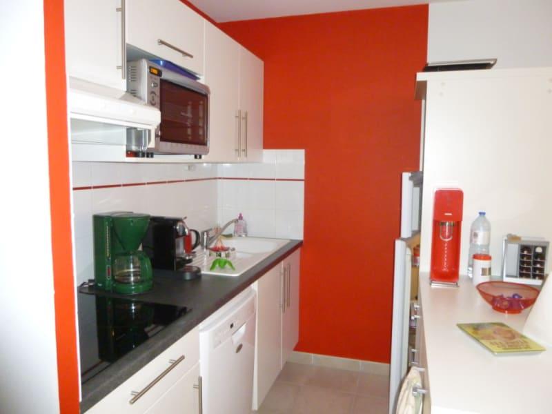 Revenda apartamento La turballe 182320€ - Fotografia 5