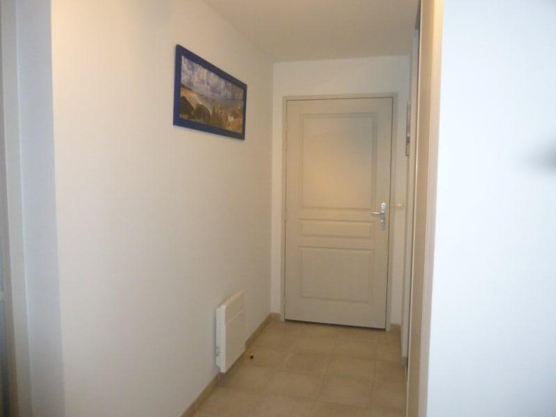 Revenda apartamento La turballe 182320€ - Fotografia 7