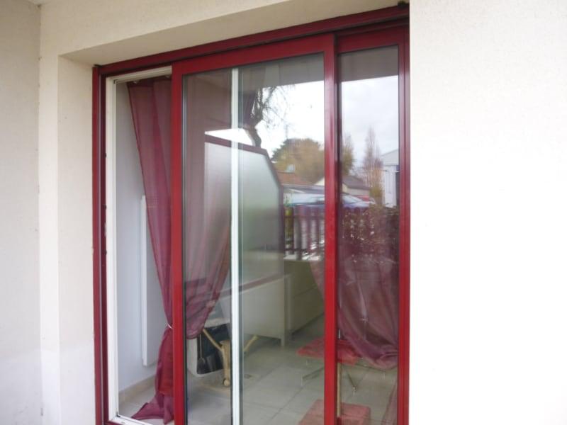 Revenda apartamento La turballe 182320€ - Fotografia 8