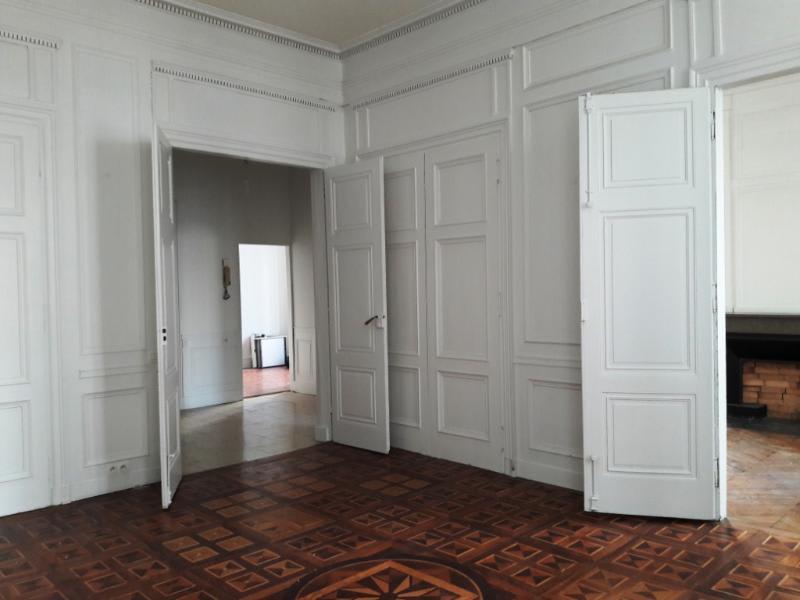Appartement Lyon - 3 pièce(s) - 71.47 m2