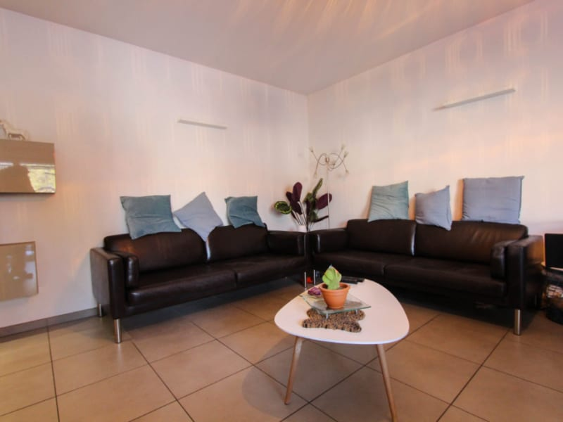 Sale apartment Cognin 276 000€ - Picture 7