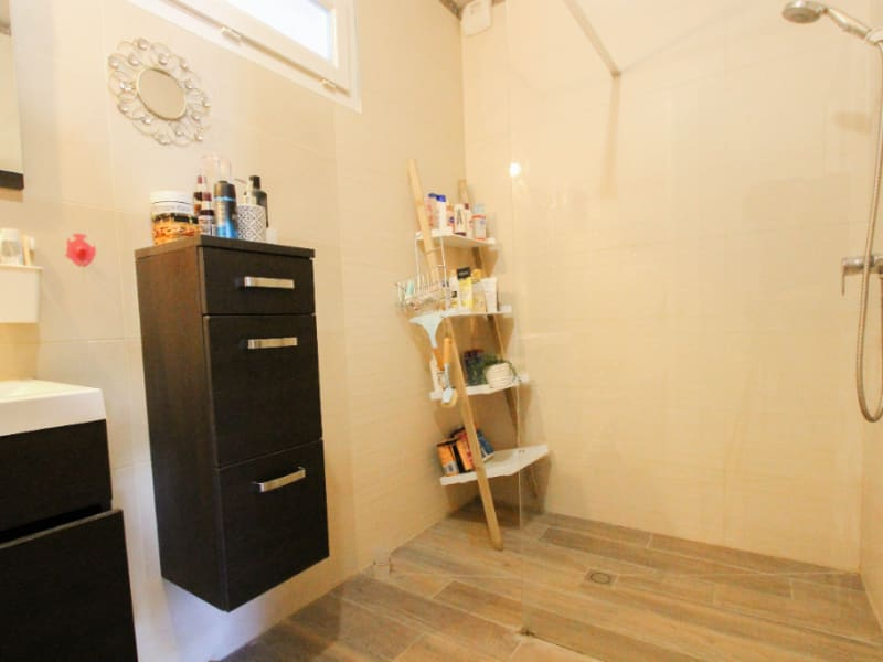 Sale apartment Cognin 276 000€ - Picture 12