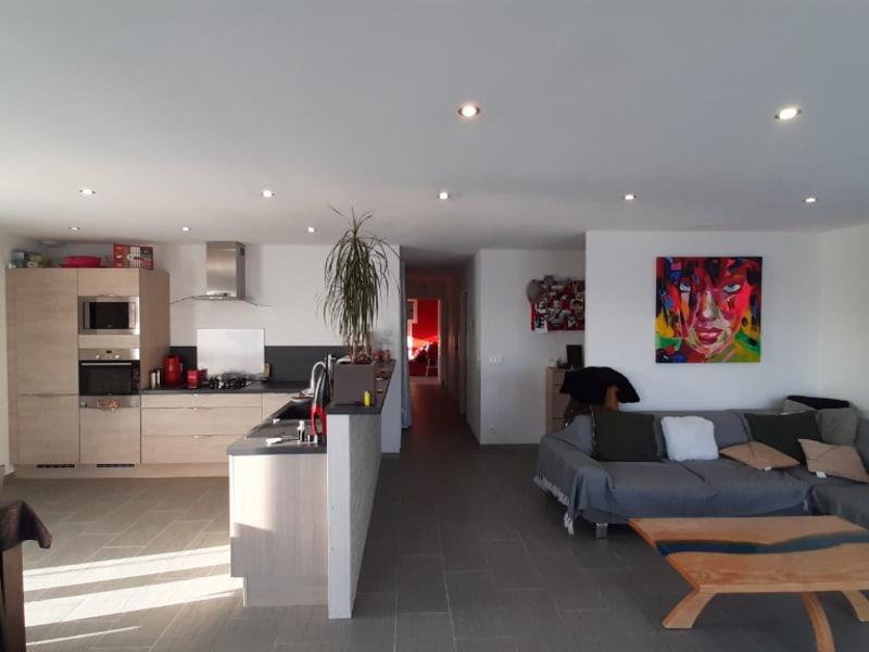 Vente maison / villa Marcilloles 288500€ - Photo 3
