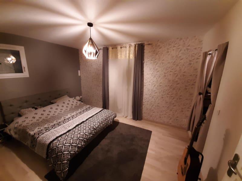 Vente maison / villa Marcilloles 288500€ - Photo 5