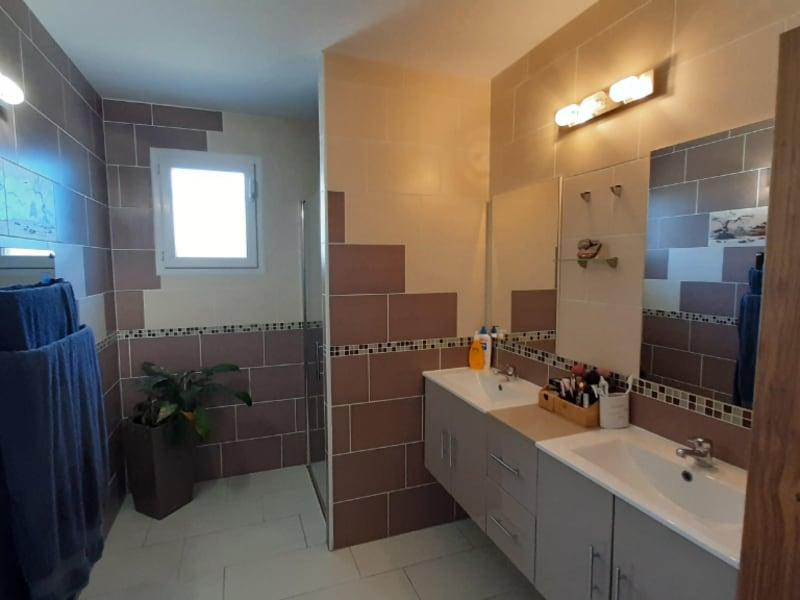 Vente maison / villa Marcilloles 288500€ - Photo 6
