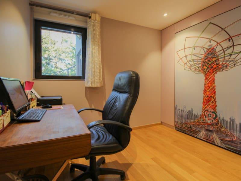 Vente appartement Aix les bains 649000€ - Photo 6