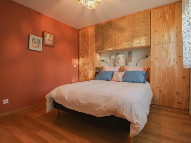 Vente appartement Aix les bains 649000€ - Photo 7