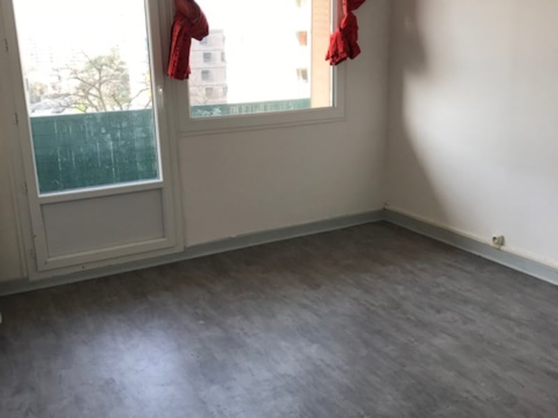Location appartement Villeurbanne 730€ CC - Photo 3